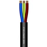 Cablu Titanex 3x1.5mm 700-0101-0315TI