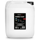 MAGICFX PRO BUBBLE FLUID - READY TO USE 20L