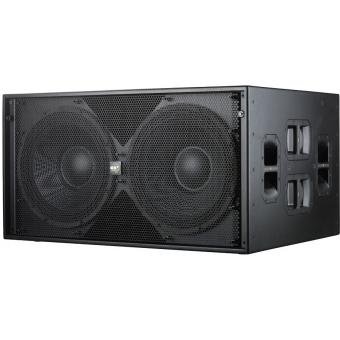 Subwoofer pasiv KV2 Audio VHD2.18J #2