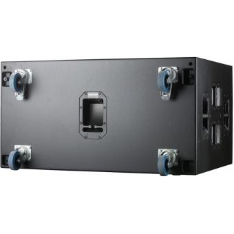 Subwoofer pasiv KV2 Audio VHD2.18J #4