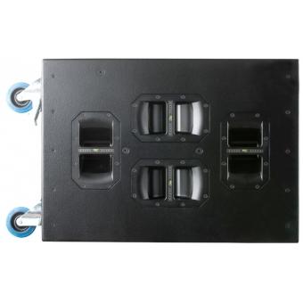 Subwoofer pasiv KV2 Audio VHD2.18J #5