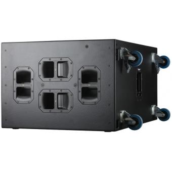 Subwoofer pasiv KV2 Audio VHD2.18J #3
