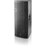 VANTEC 215 Boxa pasiva DAS Audio 2x15'' 1000W