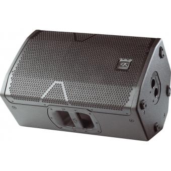VANTEC 12 Boxa pasiva 12'' full-range 500W #2