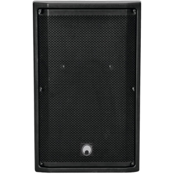 OMNITRONIC XKB-212A 2-Way Speaker, active, DSP #2
