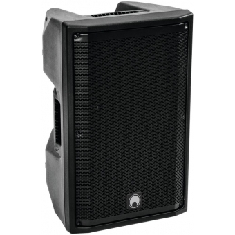 OMNITRONIC XKB-215A 2-Way Speaker, active, DSP