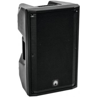 OMNITRONIC XKB-212 2-Way Speaker