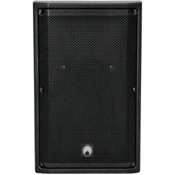 OMNITRONIC XKB-215 2-Way Speaker #2