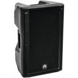 OMNITRONIC XKB-215 2-Way Speaker