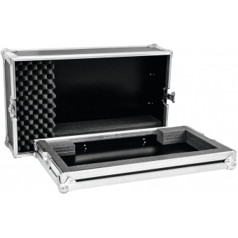 ROADINGER Flightcase DMX Move Bigfoot #2