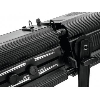 EUROLITE LED PFE-250 3000K Profile Spot #5