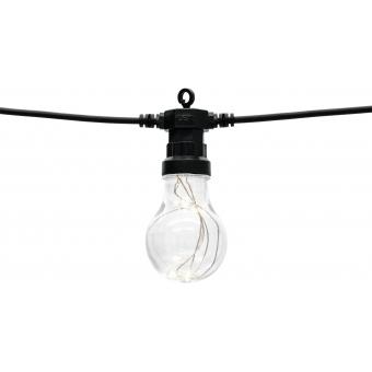 EUROLITE LED BL-10 Lounge Decoration Light Chain #2