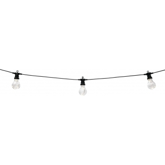 EUROLITE LED BL-10 Lounge Decoration Light Chain #3