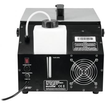 EUROLITE NB-60 ICE Low Fog Machine #3