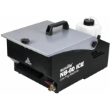 EUROLITE NB-60 ICE Low Fog Machine