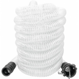 ANTARI ST-10 Hose Extension clear, 10m