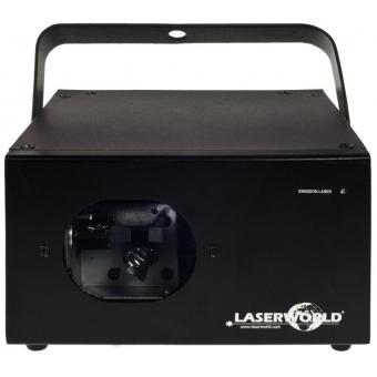 LASERWORLD EL-230RGB #4