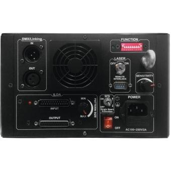 LASERWORLD CS-1000RGB MK2 #3