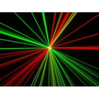 LASERWORLD CS-1000RGB MK2 #6