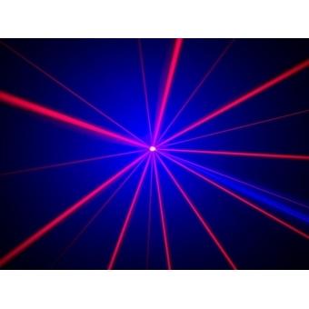 LASERWORLD CS-1000RGB MK2 #8