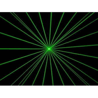 LASERWORLD CS-1000RGB MK2 #10