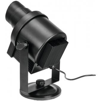 EUROLITE LED IP LP-7 Logo Projector #3