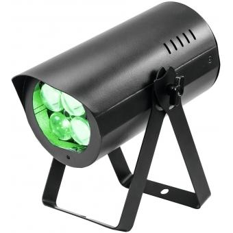 EUROLITE LED Z-PAR RGBW 4x10W #6