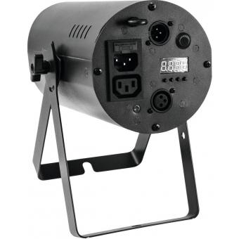 EUROLITE LED Z-PAR RGBW 4x10W #8