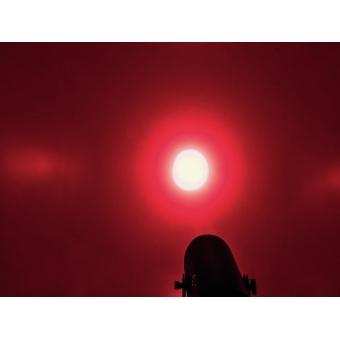 EUROLITE LED Z-PAR RGBW 4x10W #9
