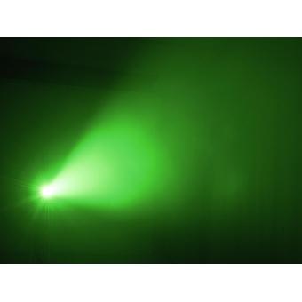 EUROLITE LED Z-PAR RGBW 4x10W #11