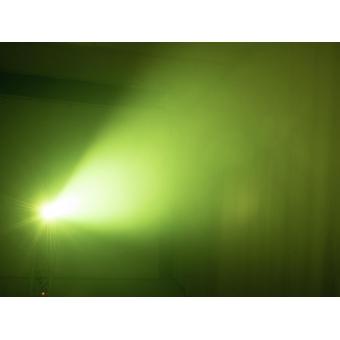 EUROLITE LED Z-PAR RGBW 4x10W #12