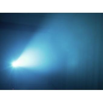 EUROLITE LED Z-PAR RGBW 4x10W #13