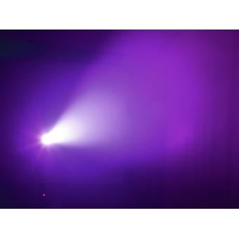 EUROLITE LED Z-PAR RGBW 4x10W #14