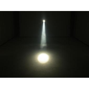 EUROLITE LED Z-PAR RGBW 4x10W #15