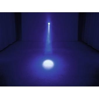 EUROLITE LED Z-PAR RGBW 4x10W #16
