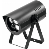EUROLITE LED Z-PAR RGBW 4x10W