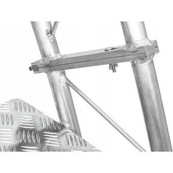 ALUTRUSS Brochure Stand hinged #3