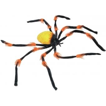 EUROPALMS Halloween Spider, 110x110x12cm #2
