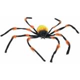 EUROPALMS Halloween Spider, 110x110x12cm