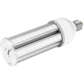 OMNILUX LED E-27 230V 27W SMD LEDs UV #2