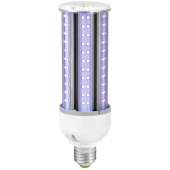 OMNILUX LED E-27 230V 27W SMD LEDs UV #3