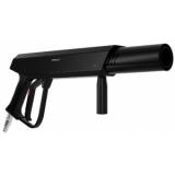 MAGICFX CO2 Gun2