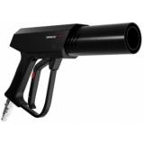 MAGICFX  CO2 Pistol