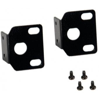 OMNITRONIC UHF-100 RM-3 Rackmoung Kit for 1x UHF-104