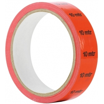 ACCESSORY Cable Marking 10m, red #2