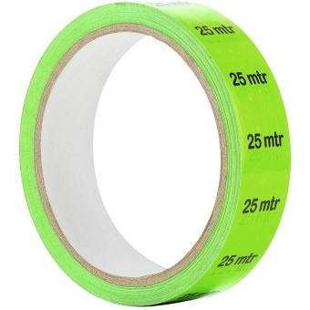ACCESSORY Cable Marking 25m, green #2