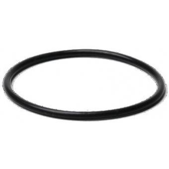 SNAP O-ring black 25x #2