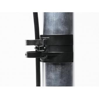 SNAP O-ring black 25x #3