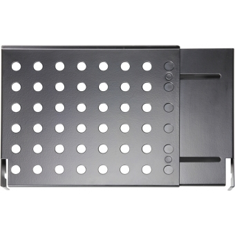 Adam Hall Stands SLT 001 TRAY #3