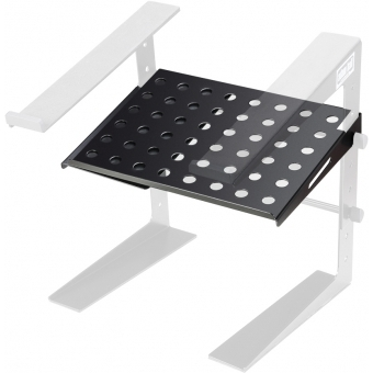 Adam Hall Stands SLT 001 TRAY